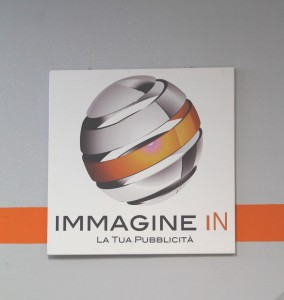 ImagineIn