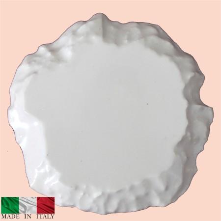 ceramica infrangibile